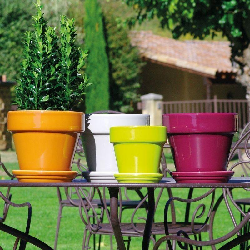 pots-couleurs